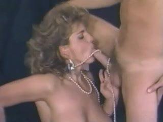 Watch Free Erica Boyer Porn Pics On Tnaflix Free Xxx Galery