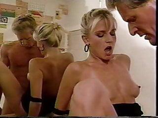 Порно Студии Хамстер