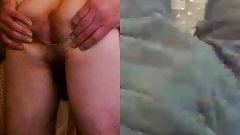 Primer sexo de cámara en skype