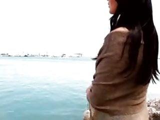 Tentacles fuck sexy asian - Mry - sexy asian girl fucks a bbc