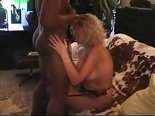 Entertainment free xxx - Chicago sue entertaining at home