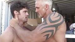VIDEO 416