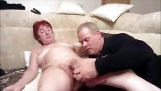 RELOAD COMBINED - Older on the Couch