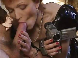 German 88 stripper clips Clip tipp 27 amikis25