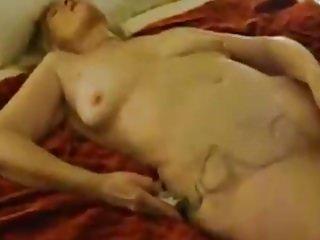 Tina majorino naked exposed Slut wife naked exposed and fucking