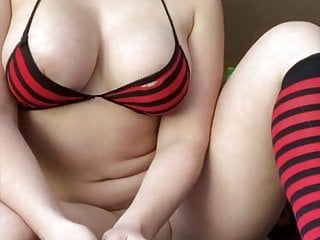 Ebony titts pussy - Sexy girls big titts and big ass