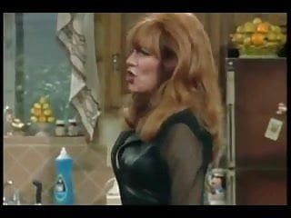 Katey sagal nude pictures Peggy bundy - katey sagal in sexy lederklamotten