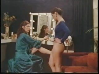 Xnxx gay parker williams Kay parker - american vintage