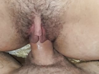 Young and hairy david butt - Young and hairy marta sex slut