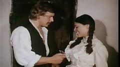 Rewelacyjny Janine 1976