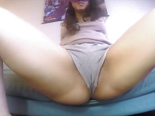 Wet pussy farts - Hot wet farts in your face