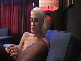 Erotic sexy stockings - Erotic sexy lesbian mistress