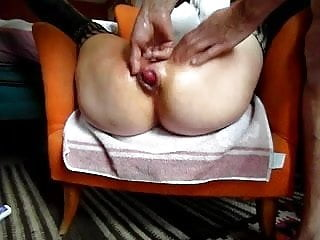 Ass fuking pics Extreme fistin and anal fuking part 4