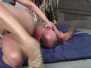 Totally free femdom clips Great femdom clips i found