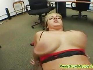 Pornstar erika - Big tits erika fucked hard and got a facial