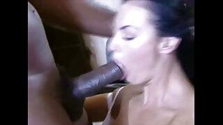 Laura Angel - pachuco RMX
