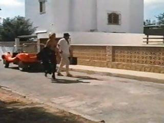 Pam gier breast - Gier unter palmen 1980
