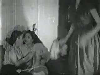 Mature vids lesbians Vintage vid 12
