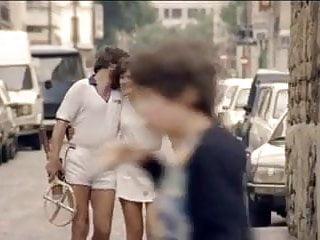 1980 xxx nude - La femme objet 1980
