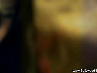 Bollywood celeb naked Bollywood indian desi babe naked