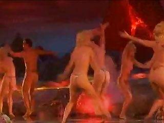 Free gina gershon nude - Gina gershon - showgirls