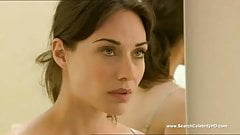 Claire Forlani nude - False Witness