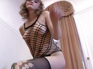 Virgins getting there cherry s popped Slender brunette alona getting her luscious cherry popped