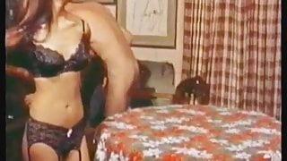 Swedish Erotica 051: Polynesian Princess (1978)