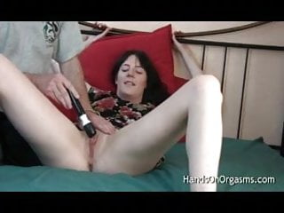 Vintage bentley car Samantha bentley has 2 orgasms