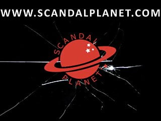 Angela alejandro nude photos Angela neiman nude sex scene in xolo on scandalplanet.com
