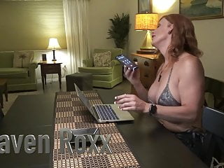 Man eats tranny cum Helenascockquest - my first tranny fuck her first female