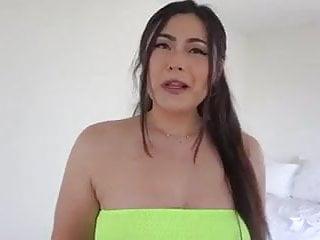 Karen witter best sex postion videos 2020 fashion nova try on haul 2 michaela witter