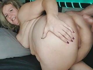 Gay bars in livermore california California dream girl --- big girl