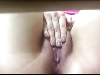 Young girls sex pics Young chinese orgasming to pics of my cock