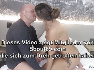 Dating housewife milf real German big ass womanly milf sarah starr at real fan date