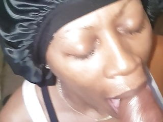 Pictures ameteur sex - Ameteur ebony