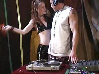 Secret sex moves Secret sex club 2003
