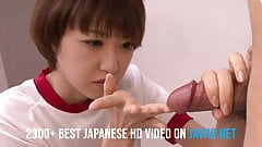 Japanese porn compilation Vol.44 - More at javhd.net