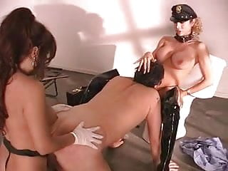Ladyplus shemale My wifes dream- dominant shemale friend2