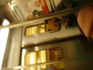 Paris hilton flashes naked - Flashing girls paris subway legendflashing