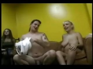 Free pregant pussy vedio Hot girl 15 beautiful blonde pregant