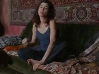 Lubna azabal nude Lubna azabal - here