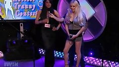 The Howard Stern Show, Hottest Tranny contest part 2