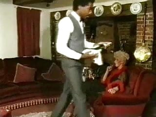 Canton lynne interracial - Black servant seduced by the master lynn armitage