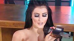 Yasmine james show