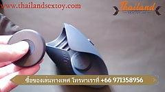 Самые популярные секс-игрушки в Таиланде