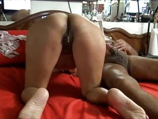Small cock - Sdruws2 - mexican hot mature sucks small cock until he cums