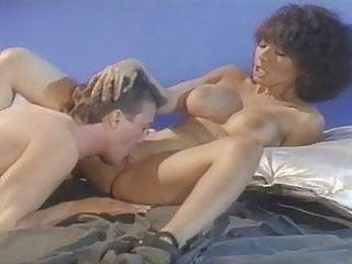 Sex usa woman Retro usa 014 90s