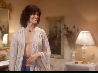 Susan sarandon nude gallery Martine beswick, susan lynn kiger....nude 1980