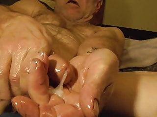 Gay porno older Mature Gay